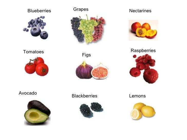 passion fruit 12