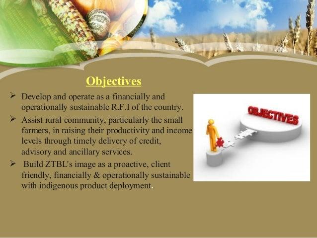Ztbl Presentation 638 Cb An Efficient And Operationally Convenient