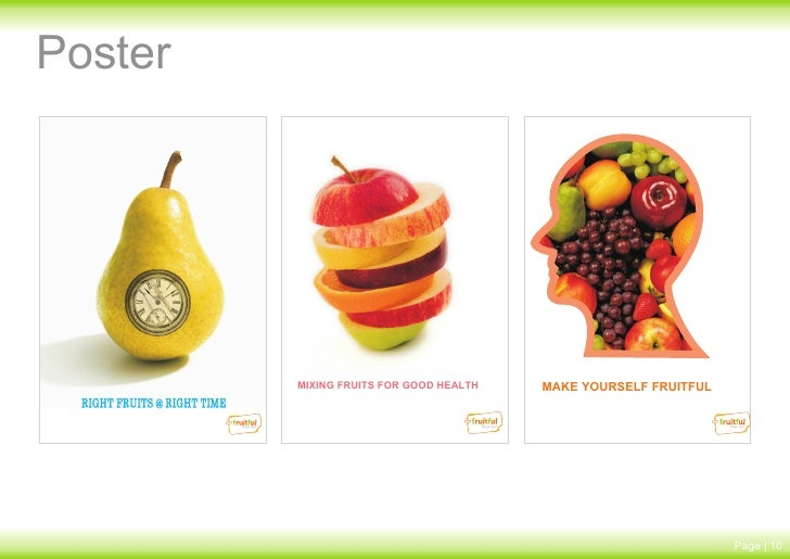 best healthy fruits be fruitful and multiply