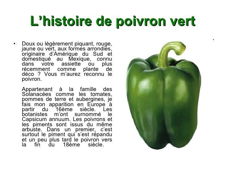 Origines des fruits et l gumes - Haricot vert fruit ou legume ...