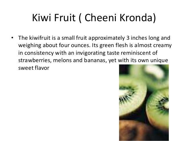 List Of Pakistani Fruit A Study By Allah Dad Khan