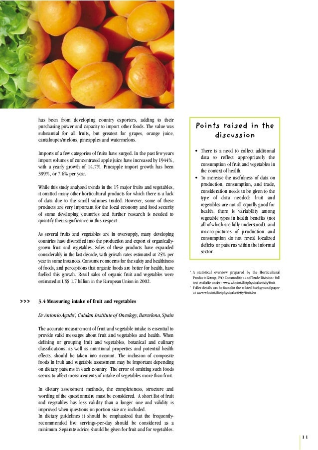 PR-656 2012 Fruit and Vegetable - University of Kentucky.
