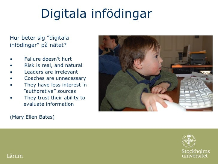 Frukost 2.0 - Introduktion till webb 2.0 och bibliotek 2.0 / Björn Ol… slideshare - 웹