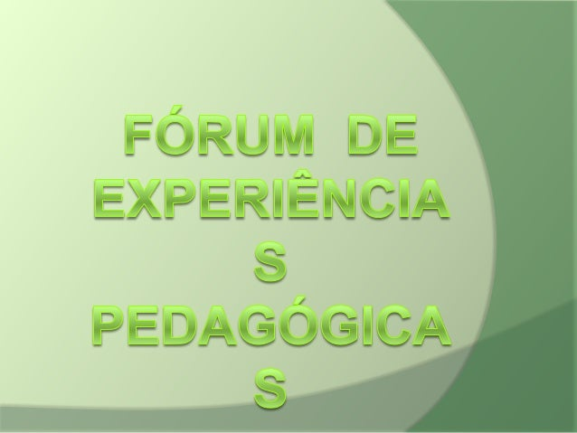 Tema: Pesquisa e formaçãoprofissional do educador: desafios doEstágio Curricular Supervisionado