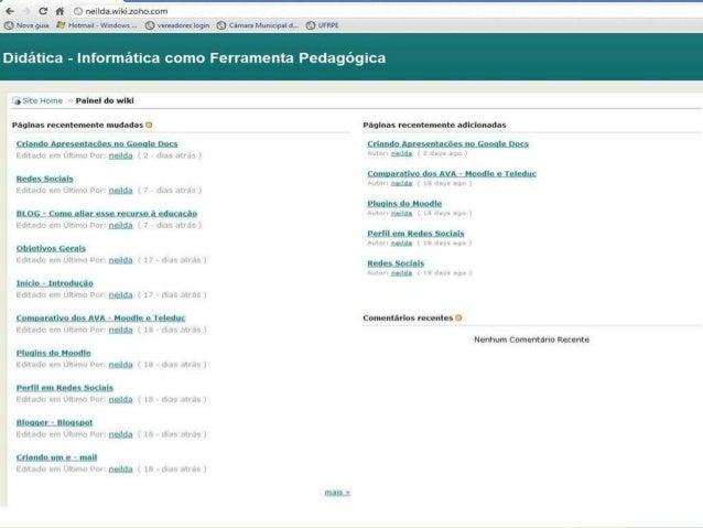 Blog de Português criado pela Professora Francisca Maria