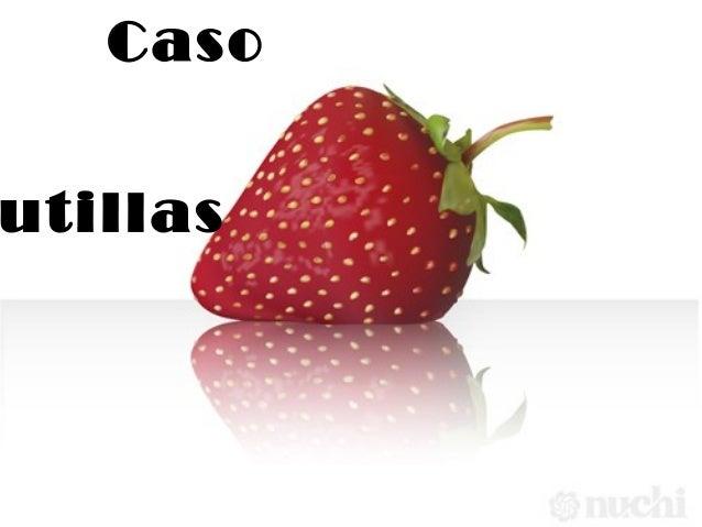 Casoutillas