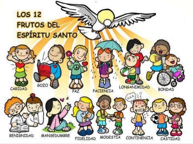 """""""El fruto del Espíritu es amor, alegría, paz, paciencia, afabilidad, bondad, fidelidad, mansedumbre, dominio de sí; contra..."""