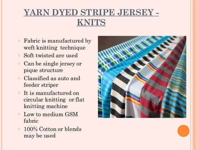 dfb688743827 fabric study