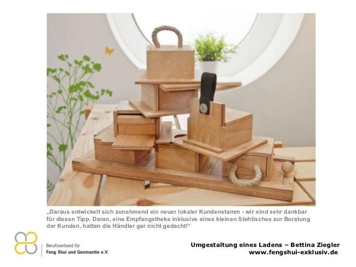 einrichtung eines ladens nach feng shui aspekten. Black Bedroom Furniture Sets. Home Design Ideas