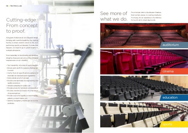 Ferco Seating Company Profile v2018_lr