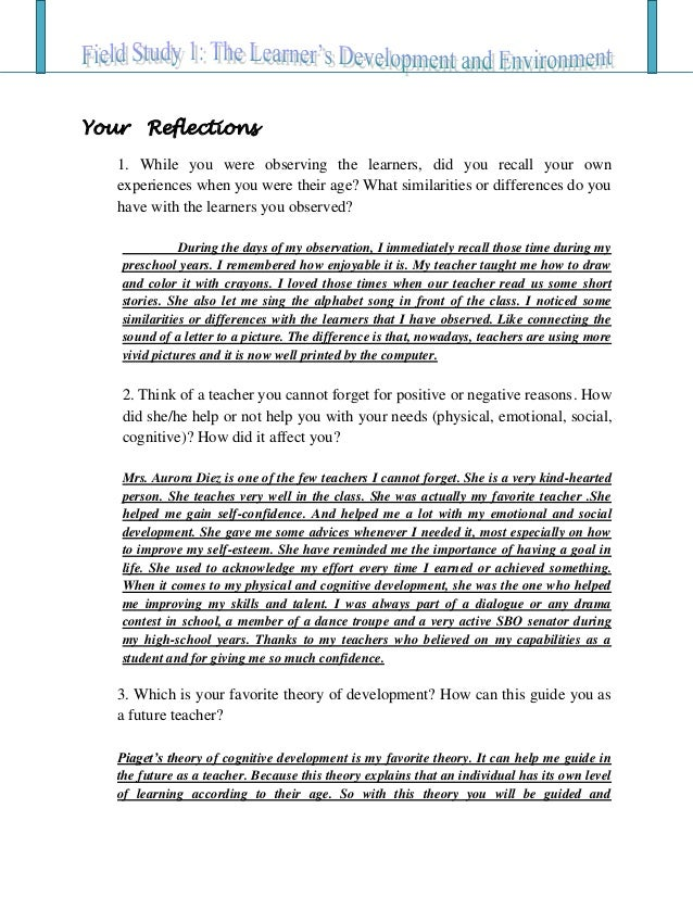 Model English Essays Our Classroom Essay School Essay On Csr Argumentative Essay Buy Good  Quality How To  Essay On Science also Thesis Statement For Definition Essay Our Classroom Essay  Underfontanacountryinncom English Essay Outline Format