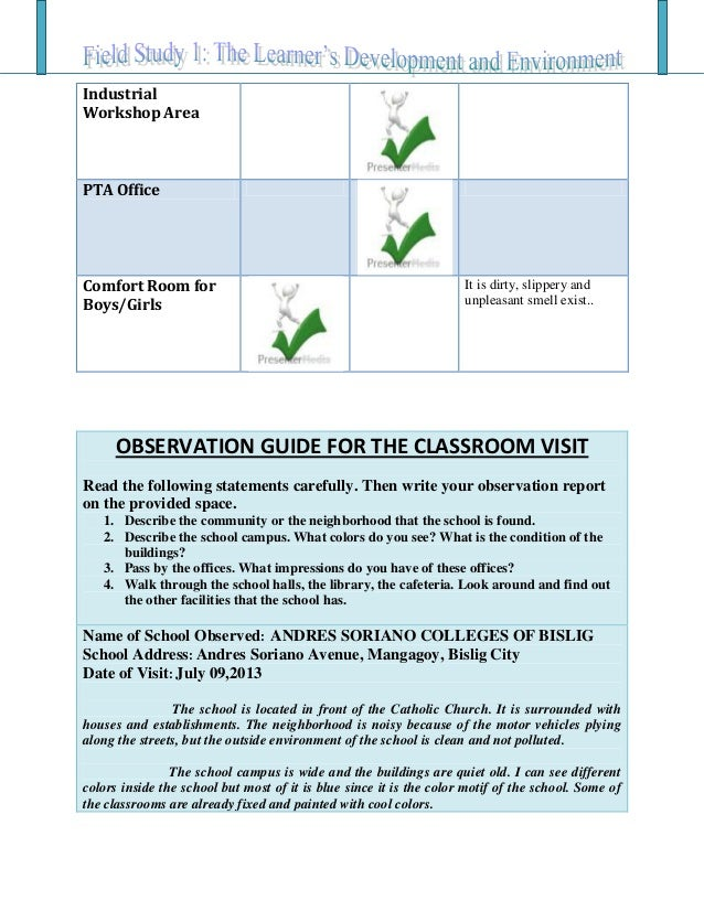 pta observation essay Completed observation hours log sheet demonstrating 25 hours of observation with a physical therapist or physical therapist assistant all general education and related requirement courses must be completed before admission to the pta program.