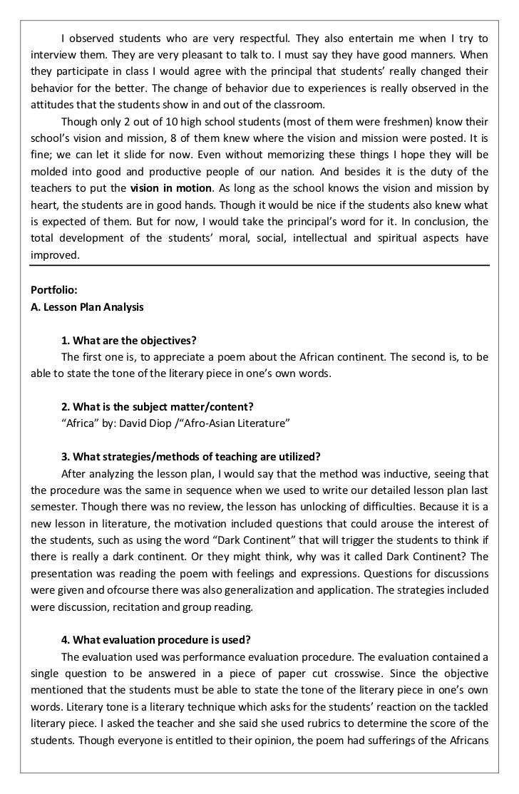 FS 4 Episode 2 – States of Matter Worksheet High School
