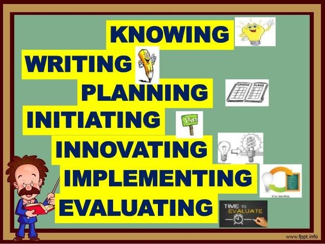 "fs 4 episode 1 Episode 4 ""build me up""  fs 5 episode 1: my assessment list fs 5 ""learning assessment strategies"" ."