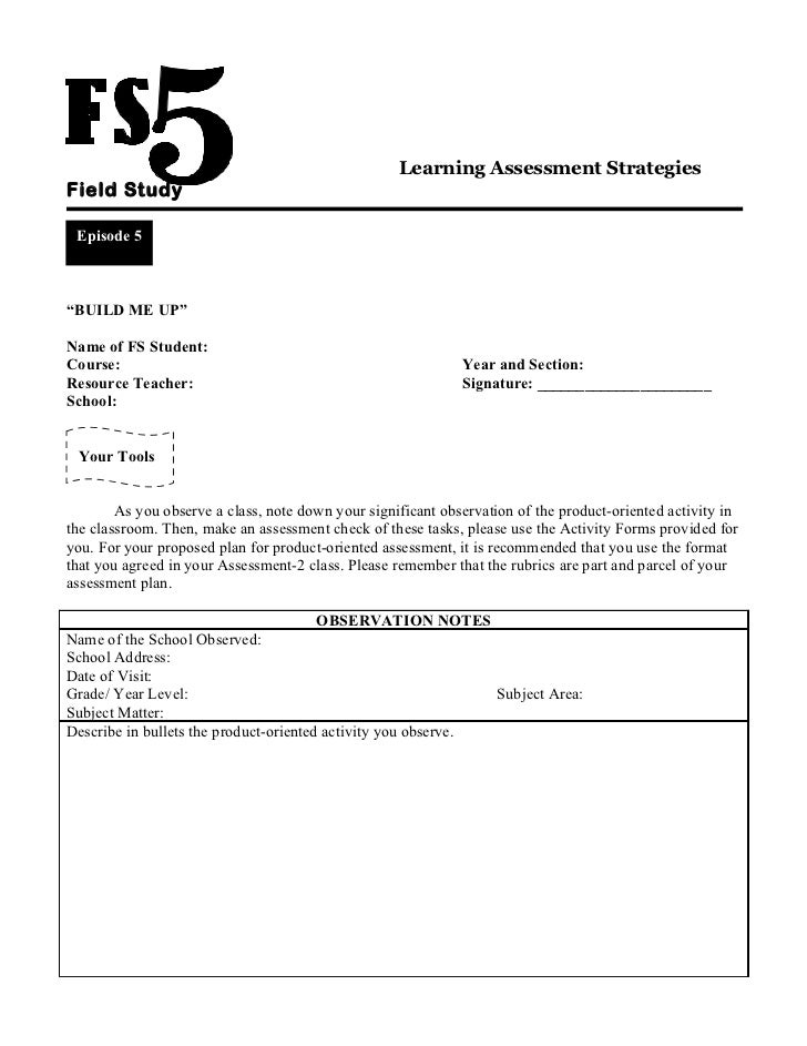 learning and study strategies inventory Keywords: lassi learning strategies latent factor structure academic performance the learning and study strategies inventory (lassi) is a self- report instrument to assess learning strategies, which is based both on a general model of learning and cognition (simon, 1979) and on a model of strategic learning (weinstein,.