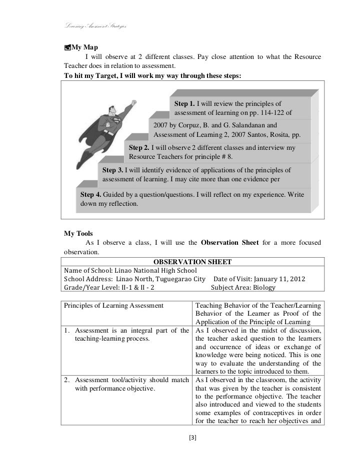 principles of teaching 1 by corpuz and salandanan (pdf) 23