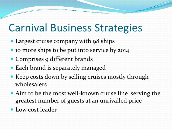 Carnival Holiday cruise Wrinkles Article