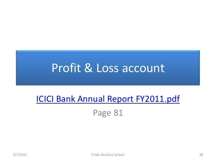 icici bank annual report 2012 13 pdf