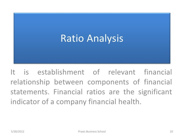 financial statement analysis of private bank Financial statement analysis as a bank lending tools, largest undergraduate projects repository, research works and materials download undergraduate projects topics and materials accounting, economics, education.