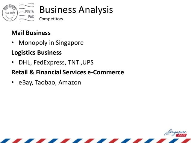 dbs value chain analysis 22:799:580 operations analysis 22:799:607 supply chain management strategies  this course covers economic models in supply chain management under uncertainty.