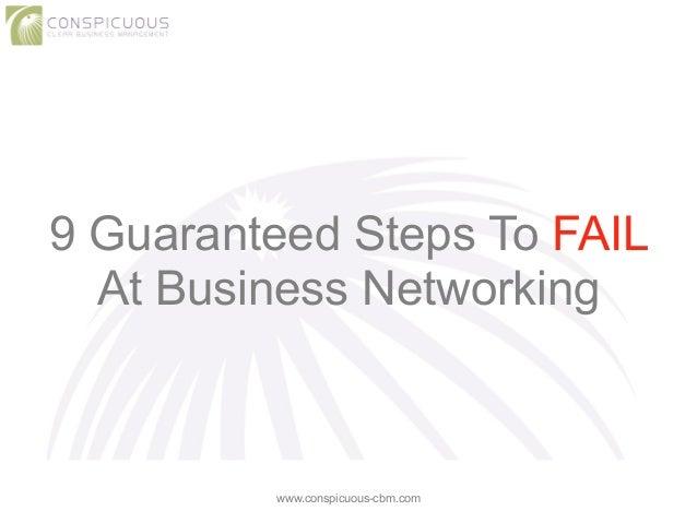 Alex Tew = Website Business FAIL