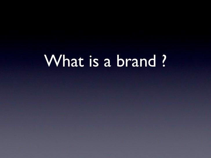 Fsb   Pres On Business Branding Slide 2