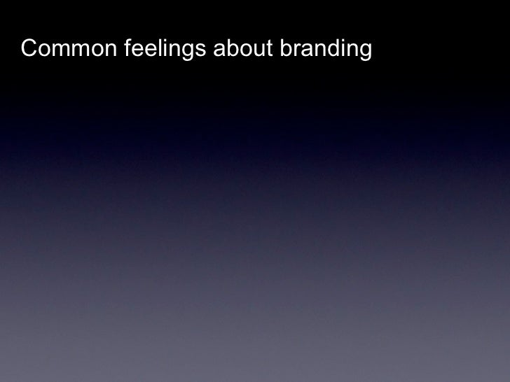 Fsb   Pres On Business Branding Slide 3