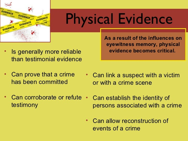 forensics outline chapter 8 Study forensic psychology discussion and chapter questions and find forensic psychology study guide questions and answers.