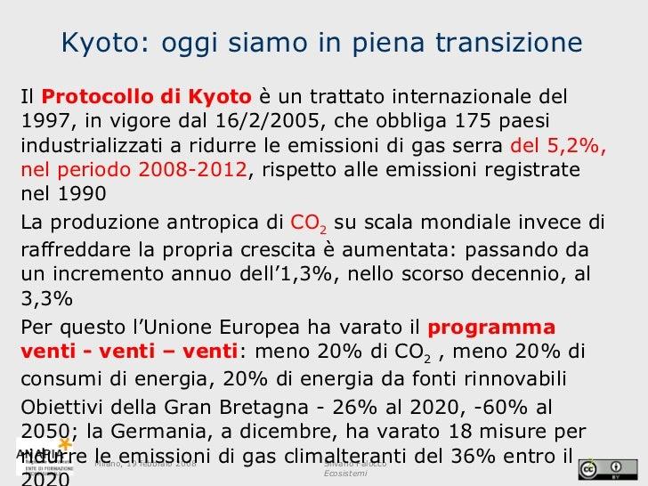Fse   18 - emission trading Slide 2