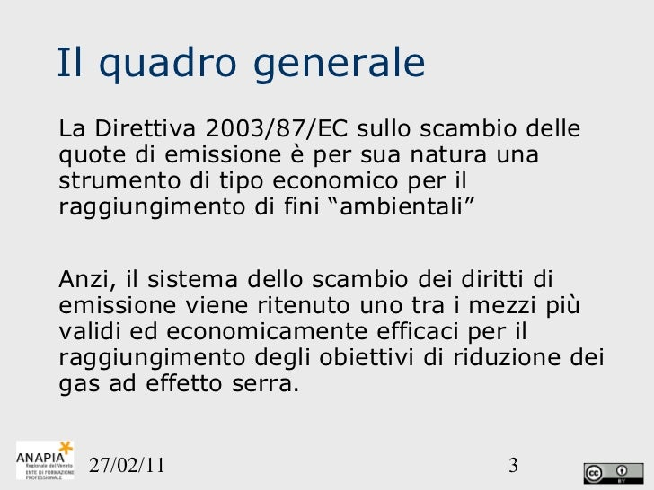 Fse   18 - emission trading Slide 3
