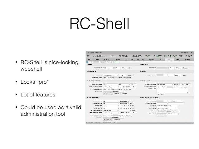 Indoxploit Shell Pastebin