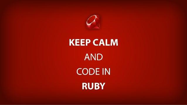 Ebook bahasa download indonesia ruby