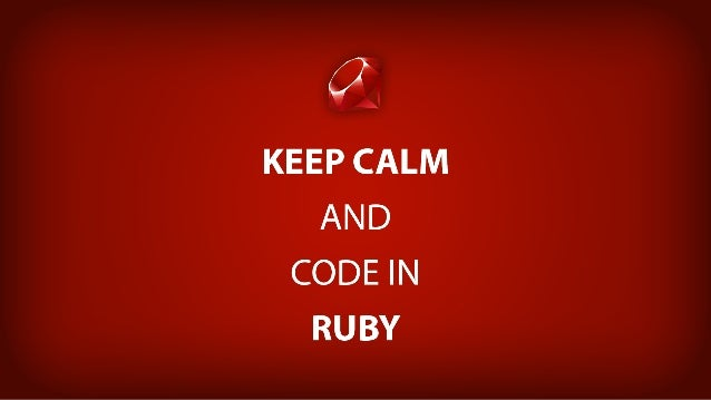Ruby on rails for beginners 1 638