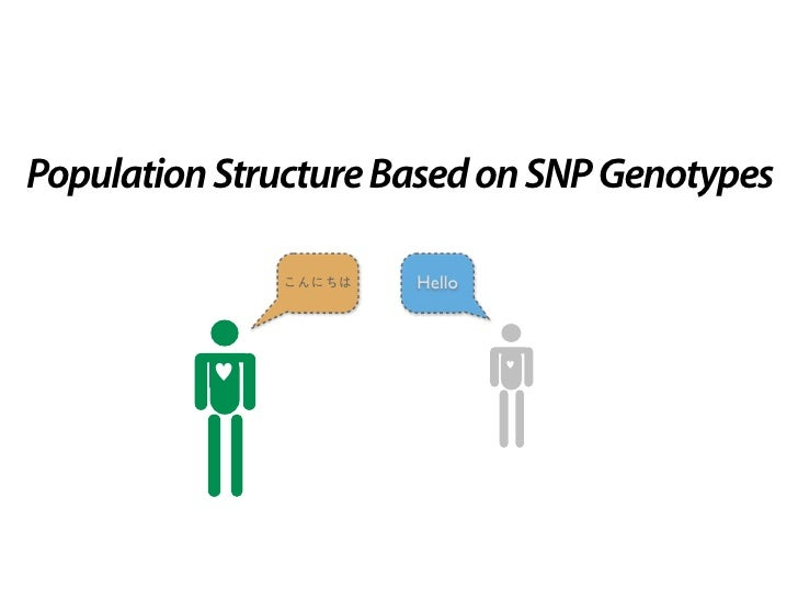 the difference between kinship and stratification Social stratification in canada  chapter 17 government and politics   explain the significance of the difference between direct democracy and representative.