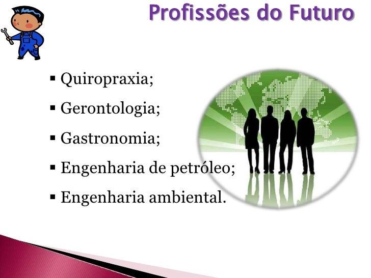 <ul><li> Quiropraxia;