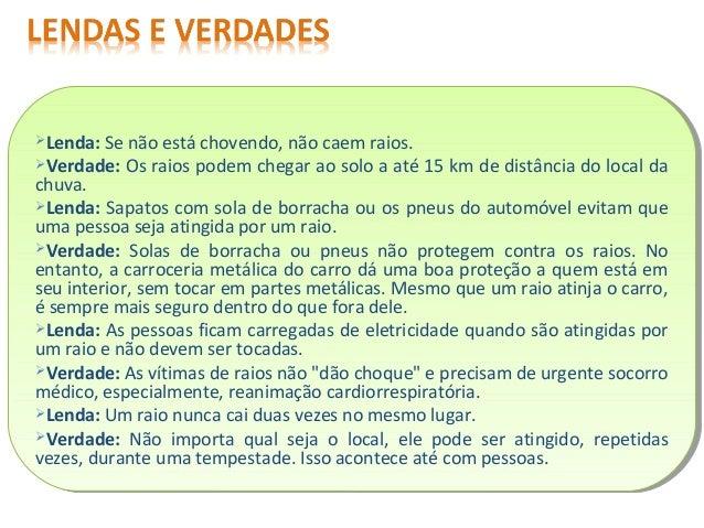 APLICAÇÕES DO CAMPO ELÉTRICOAPLICAÇÕES DO CAMPO ELÉTRICO Imagem: SEE-PE, redesenhado a partir de imagem de Autor Desconhec...