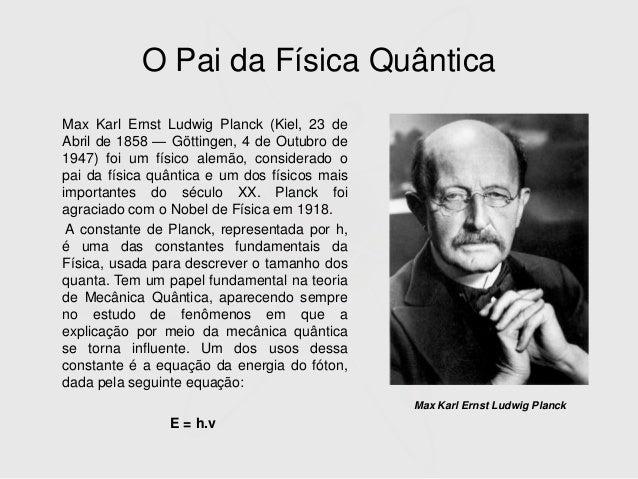 Quantum fisica quantica