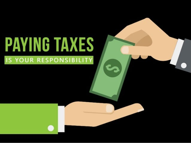 paying taxes Generally, the guyana revenue authority accepts payments at all its locations country wide payments can be made by cash, cheque, money order, manager cheque, bank.