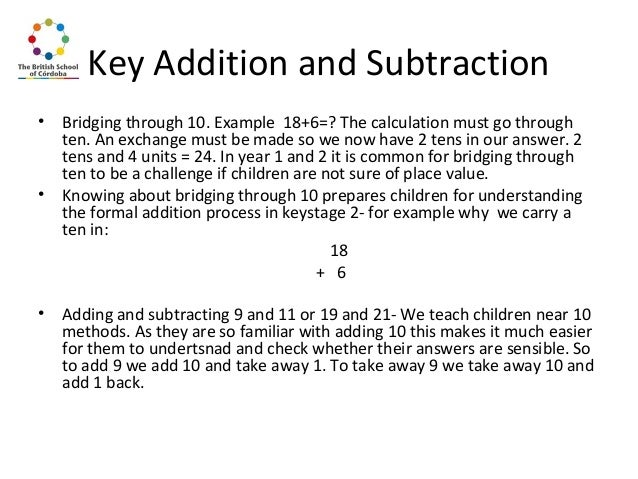 Subtraction Worksheets subtraction worksheets bridging 10 Free – Foundation Stage Maths Worksheets