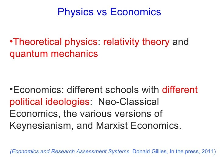 competing paradigms a quantum based History 107: history of the physical sciences syllabus michael including the special and general theories of relativity and the latest interpretations of quantum mechanics between competing paradigms.