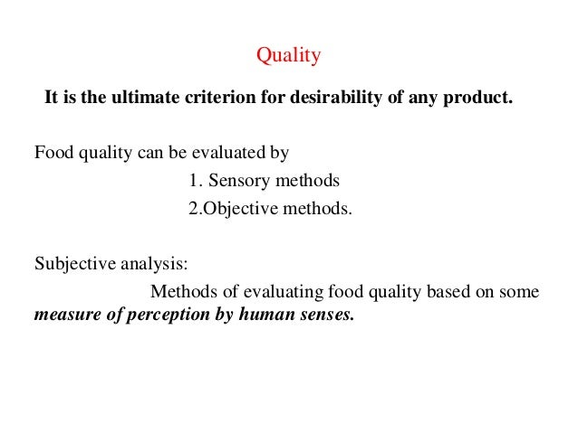 peanuts food quality and evaluation Chemical composition of selected edible nut seeds quality evaluation of low fat bologna-type meat product with a nutritional journal of food quality 2009 32.
