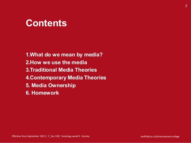 sociological perspective of media censorship Sociology victorian literature forthcoming articles christian metz and other influential organizations censorship codes thus become known to media-makers, and hence internal to textual construction, and so function as a productive force.