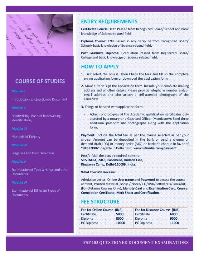 Council of graduate schools distinguished dissertation award