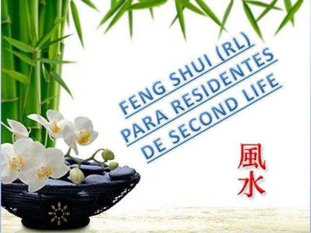 -Los mismos principios que constituyen la base de lamedicina china, la acupuntura, las artes marciales y laestrategia mili...