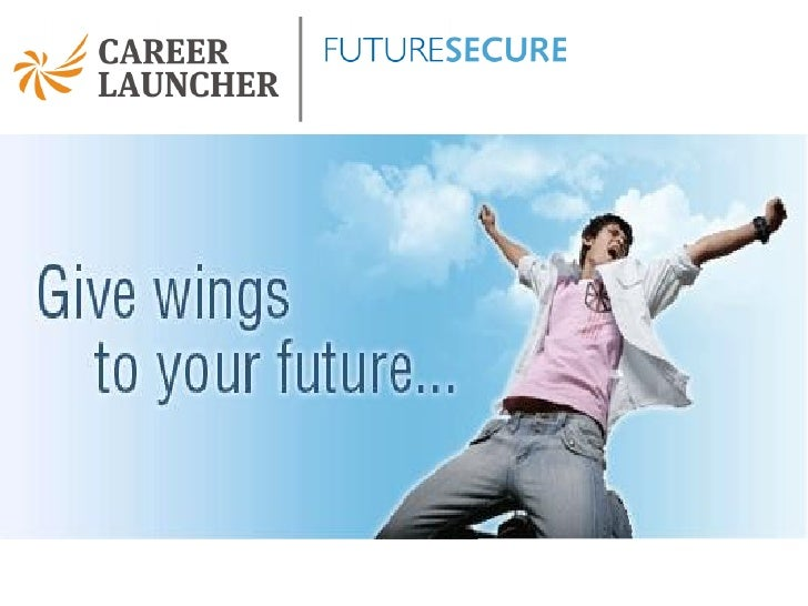 Research Suggests :   69% Adults admit that they would reconsider their Career Decision.*      •   Reason: To follow the ...