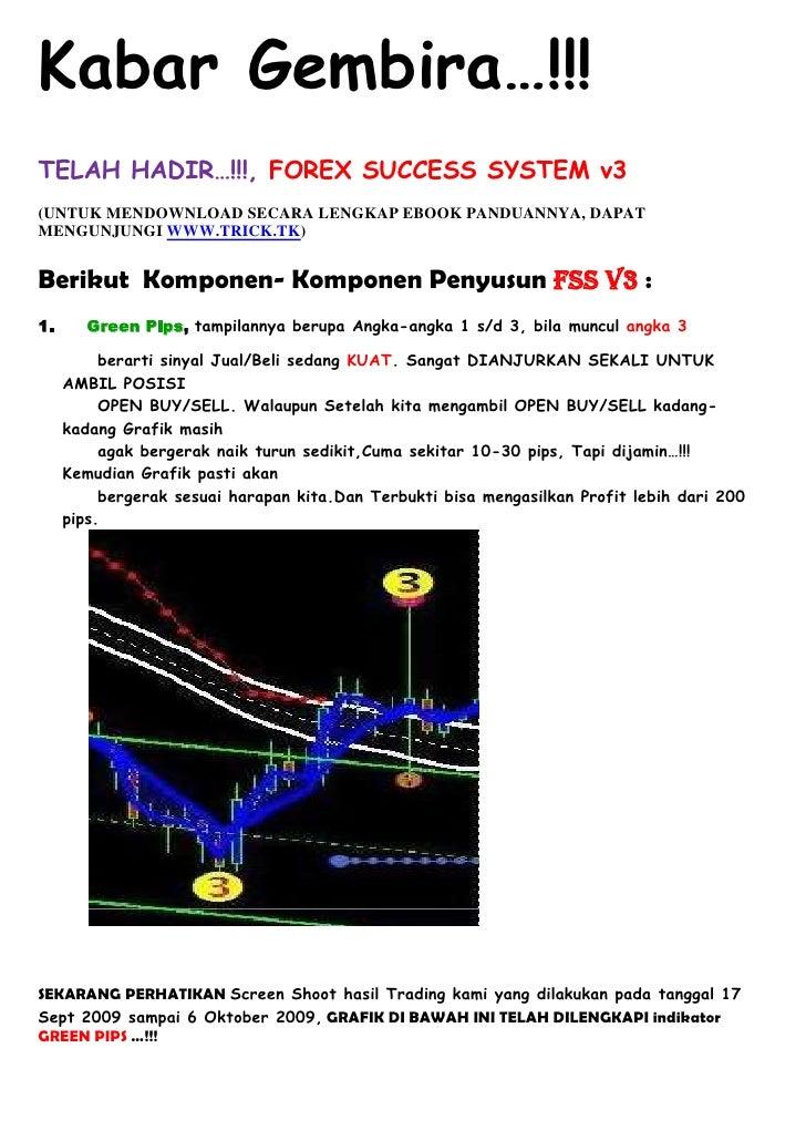 Форекс индикатор super fibo полная версия описание разбогатеть на форекс