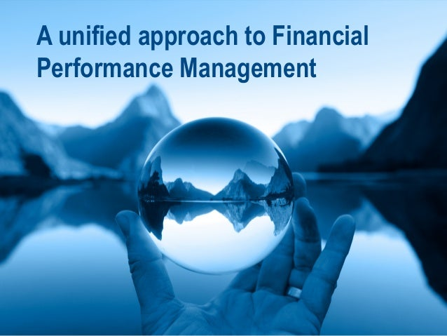 finanancial management Are you ready to manage the financial performance of business get it done with the iacbe-accredited financial management program at franklin learn more.