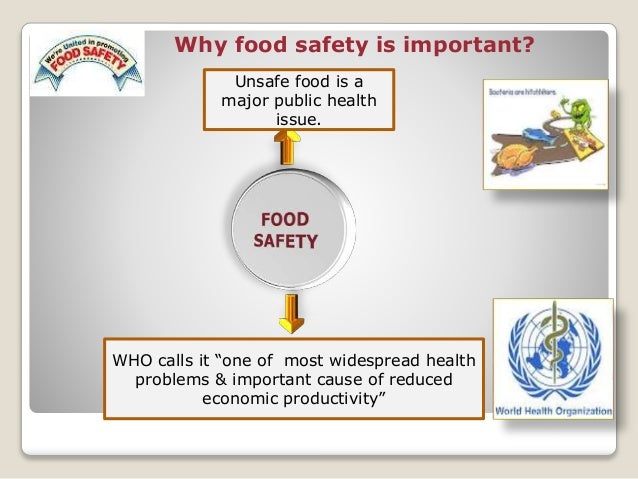 food safety and standards authority of india regulations2011impact on indian food industry 11 638