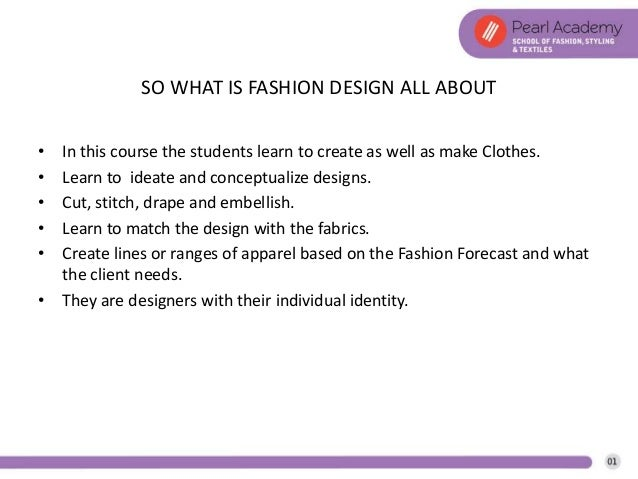 Fashion - Wikipedia 37