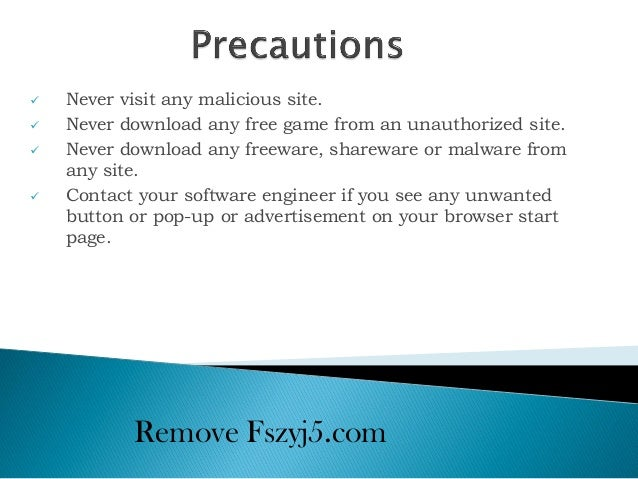 Comodo antivirus 2011 free download | SVCA, Inc